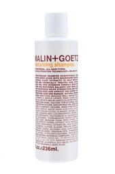Шампунь для волос увлажняющий Moisturizing Shampoo 236ml Malin+Goetz