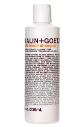 "Шампунь для волос Gentle Neroli ""Нероли"" 236ml Malin+Goetz"
