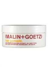 Помада для укладки волос Hair Pomade Malin+Goetz