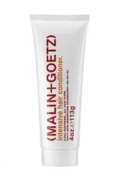 Кондиционер-маска для волос интенсивного действия 113ml Malin+Goetz