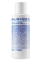 Увлажняющий крем для лица Vitamin E Face Moisturizer 118ml Malin+Goetz