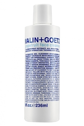 Гель для умывания Grapefruit Face Cleanser 236ml Malin+Goetz