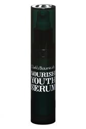 Питательная омолаживающая сыворотка Nourishing Youth Serum 30ml Clark's Botanicals