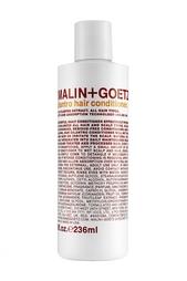 """Кондиционер для волос Cilantro """"Кориандр"""" 236ml Malin+Goetz"""