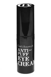 Крем против отеков под глазами Anti-Puff Eye Cream 15ml Clark's Botanicals