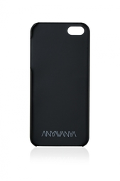 Чехол для iPhone 5/5S Anyavanya