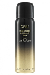 "Спрей для волос Impermeable Anti-Humidity ""Лак-защита"" 75ml Oribe"