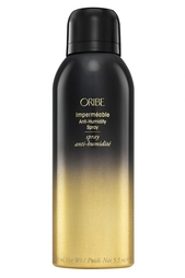 "Спрей для волос Impermeable Anti-Humidity ""Лак-защита"" 200ml Oribe"