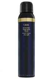 Текстурирующий мусс для создания локонов Surfcomber Tousled 175ml Oribe