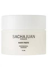 Моделирующая паста для волос Hair Paste 75ml Sachajuan