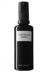 Сыворотка для волос #DM027 50ml David Mallett