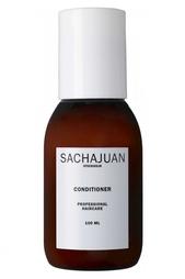 Кондиционер для волос Conditioner 100ml Sachajuan