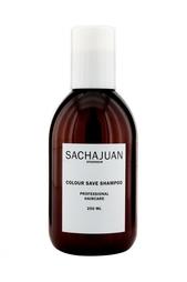 Шампунь для окрашенных волос Colour Save Sachajuan