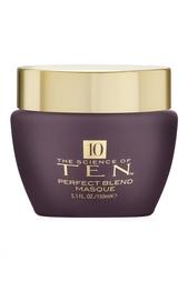 "Маска для волос The Science of Ten Perfect Blend ""Совершенная формула"" 150ml Alterna"