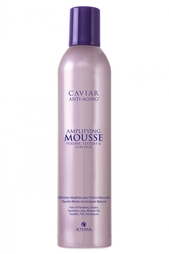 Пена для укладки Caviar Anti-Aging Mousse 400ml Alterna