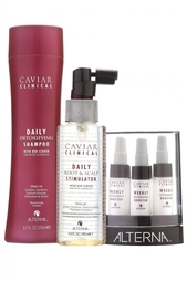 Набор Caviar Clinical 3-Part System Alterna