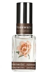"""Парфюмерная вода """"Джин и розовая вода"""" №12 29ml Tokyomilk"""