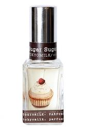 "Парфюмерная вода ""Сладкий сахар"" №52 29ml Tokyomilk"