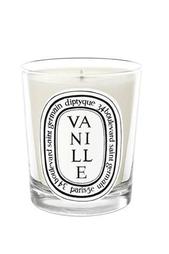 Свеча из парфюмированного воска Vanille Diptyque