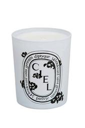 Свеча из парфюмированного воска Mina Ciel Diptyque