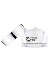 Дневной крем для сухой кожи лица Daytime 30ml Bioeffect