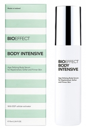 Сыворотка для тела Body Intensive 75ml Bioeffect