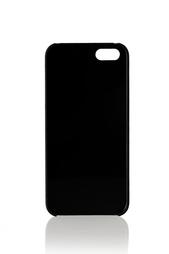 Чехол для iPhone 5/5S Alexander Terekhov