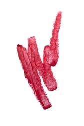 Карандаш-помада для губ 99 Red Balloons Ilia