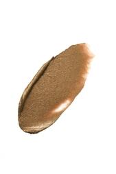 Хайлайтер Sway Bronze Ilia