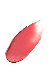 Оттеночный кондиционер для губ Shell Shock Coral Ilia