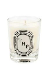 Свеча из парфюмированного воска The Diptyque