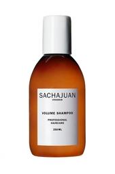 Шампунь для объема волос Volume Sachajuan