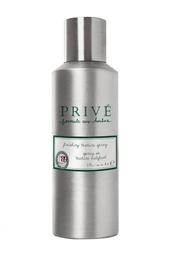 Текстурирующий спрей для волос 200ml Privé
