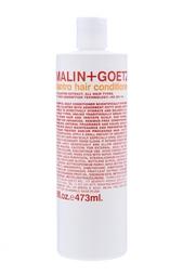 """Кондиционер для волос Cilantro """"Кориандр"""" 473ml Malin+Goetz"""