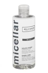 Мицеллярная вода Micellar Bclean 250ml Bella Aurora