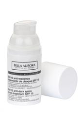 Сыворотка для ровного цвета лица Bio10 SPF 15 30ml Bella Aurora