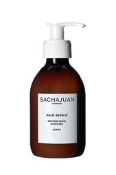 Восстанавливающая маска для волос Hair Repair 250ml Sachajuan