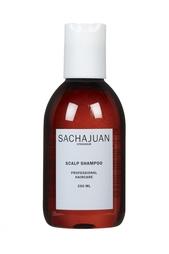 Шампунь от перхоти для чувствительной кожи головы Scalp 250ml Sachajuan