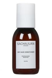 Шампунь для сухих волос Dry Hair 100ml Sachajuan