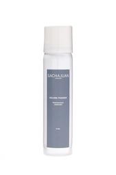 Спрей-пудра для объема волос Volume Powder 75ml Sachajuan