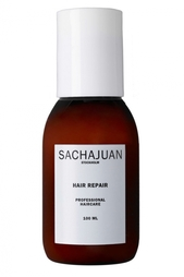 Восстанавливающая маска для волос Hair Repair 100ml Sachajuan