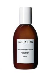 Кондиционер для сухих волос Dry Hair 250ml Sachajuan