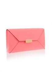 Клатч-конверт Stella Mc Cartney