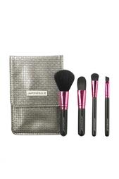 Набор кисточек для макияжа Essential Brush Set Japonesque