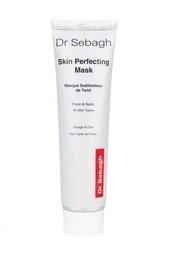 Маска для идеального цвета лица Skin Perfecting Mask 150ml Dr. Sebagh
