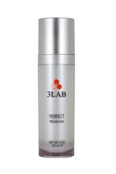 Увлажняющее средство для лица Perfect 120ml 3 Lab