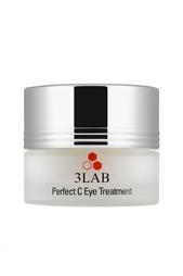 Крем для контура глаз Perfect C Eye Treatment 14ml 3 Lab