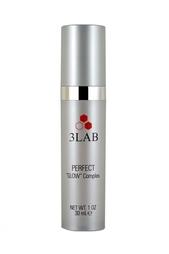 Сыворотка для сияния кожи Perfect «Glow» Complex 30ml