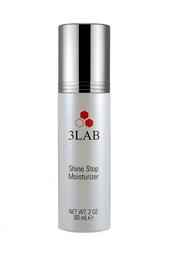 Матирующее средство для лица Shine Stop Moisturizer 60ml 3 Lab