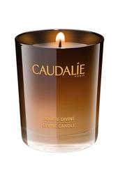 Ароматическая свеча Divine Caudalie